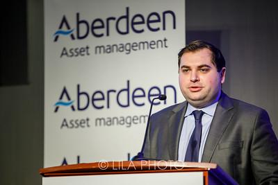 Aberdeen_046