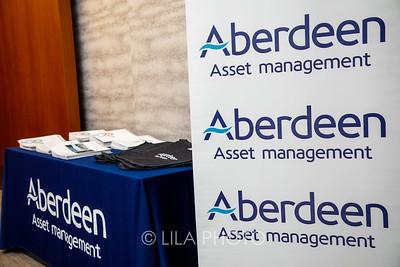 Aberdeen_015