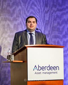 Aberdeen_042