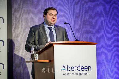 Aberdeen_045