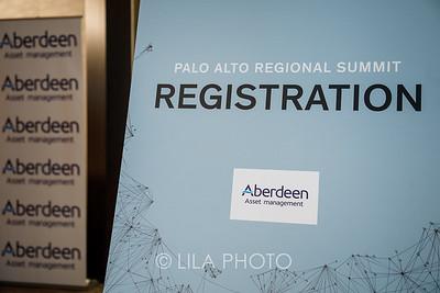 Aberdeen_003