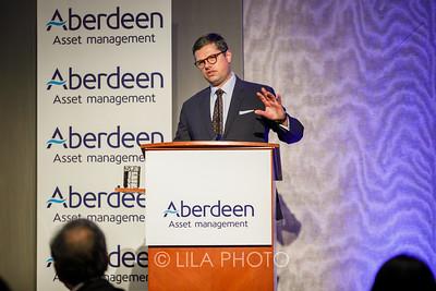 Aberdeen_035