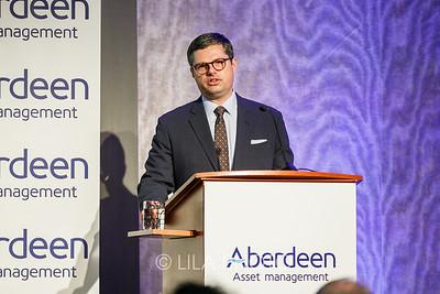 Aberdeen_037