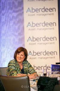 Aberdeen_022