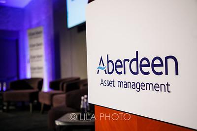 Aberdeen_020