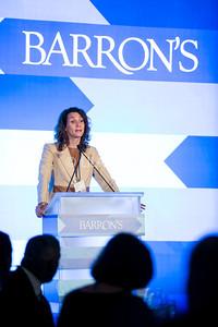 Barrons1_017