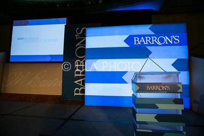 Barrons1_002