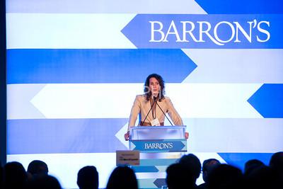 Barrons1_019