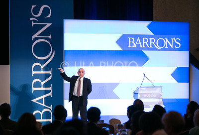 Barrons2_012