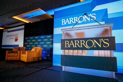 Barrons1_033
