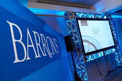 Barrons_Chicago-002