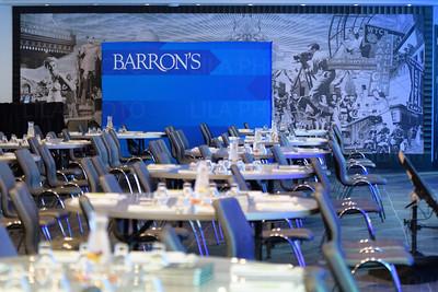 Barrons_004