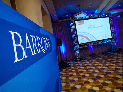 BarronsSeattle_002