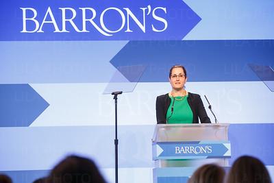 Barrons2_024