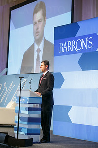 Barrons2_015