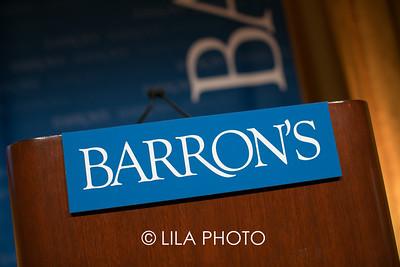 Barrons1_001