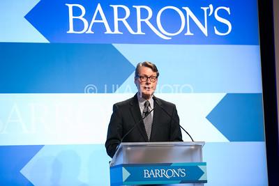Barrons3_038