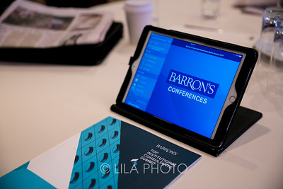 Barrons_DC2_002