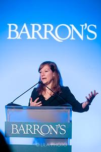 Barrons_DC3_015
