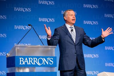 Barrons2_020