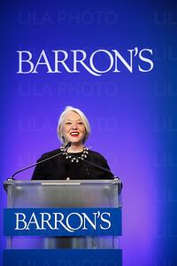 Barrons3_001