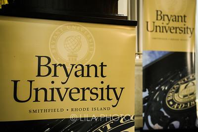 Bryant_001