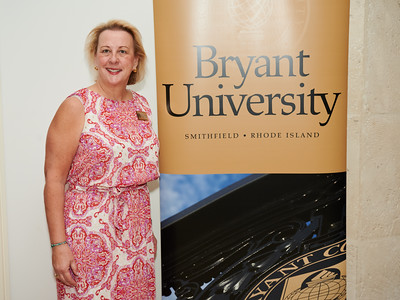 BryantUniversity_023