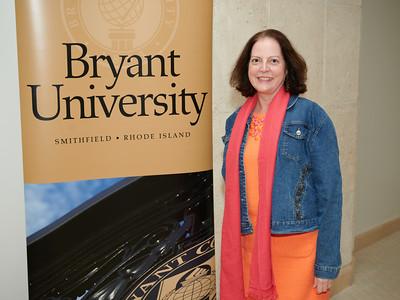 BryantUniversity_007