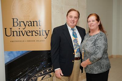 BryantUniversity_001