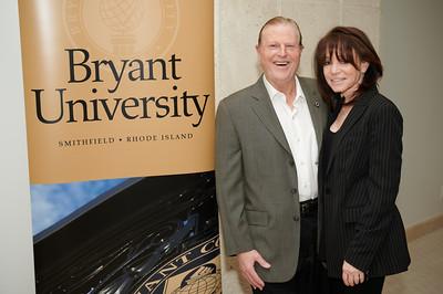 BryantUniversity_011
