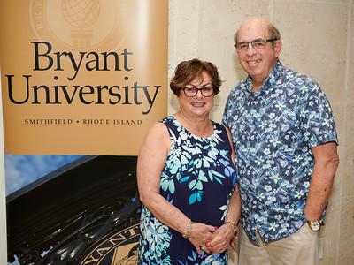 BryantUniversity_019
