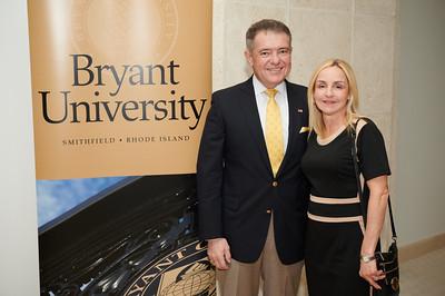 BryantUniversity_014