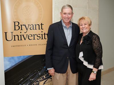 BryantUniversity_015