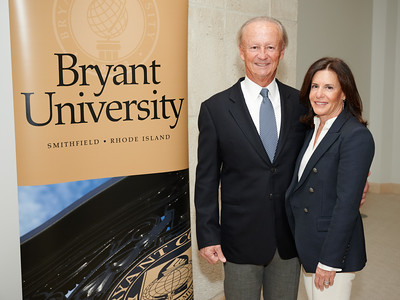 BryantUniversity_010