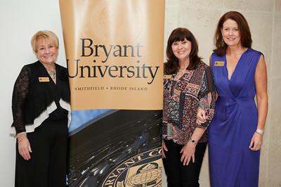 BryantUniversity_004