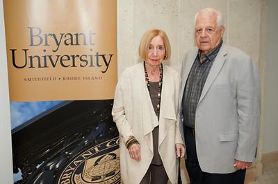 BryantUniversity_012