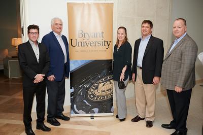 BryantUniversity_020
