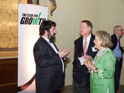 Club for Growth, The Breakers, Palm Beach, Jeb Bush, © 2015 LILA PHOTO