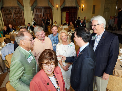 Club for Growth, The Breakers, Palm Beach, Marco Rubio, Pat Toomey, © 2015 LILA PHOTO