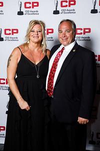 Dale and Susan Buckholtz
