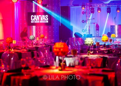 CANVAS_010