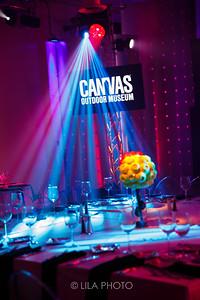 CANVAS_033