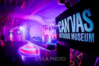 CANVAS_004