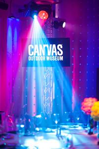 CANVAS_012