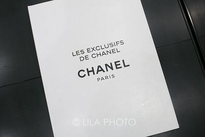 Chanel_002