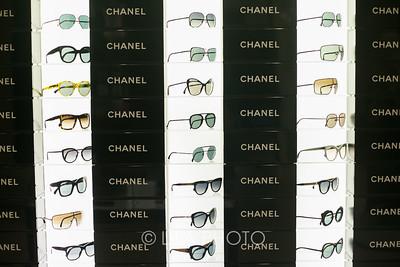 Chanel_014