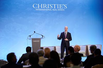 Christies2_017