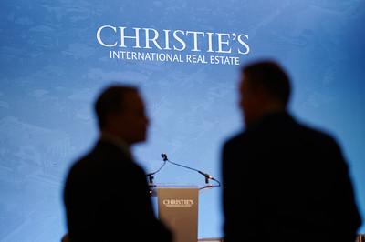 Christies2_001
