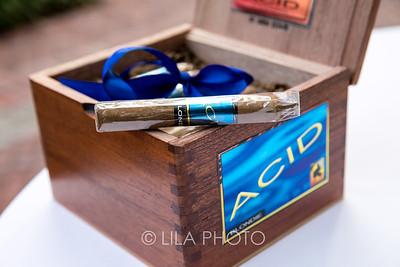 Cigar2018_021