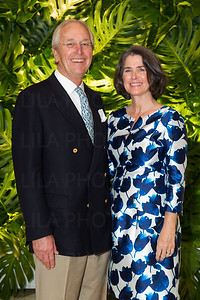 John & Anne Surovek
